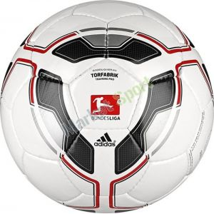 http://marketsport.ro/10001-9543-thickbox/minge-fotbal-torfabrik-training-pro-adidas-.jpg