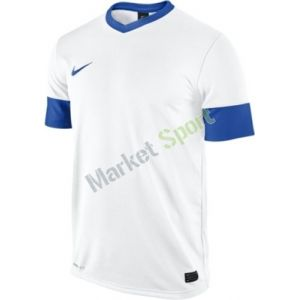 http://marketsport.ro/10299-10299-thickbox/tricou-nike-laser-copii-.jpg