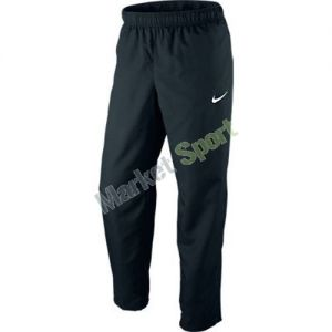 http://marketsport.ro/10409-10946-thickbox/pantalon-trening-de-prezentare-nike-competition-11-copii-.jpg
