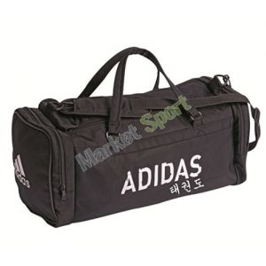 http://marketsport.ro/10503-11219-thickbox/geanta-adidas-sport-.jpg
