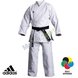 http://marketsport.ro/10510-11227-thickbox/kimono-karate-champion-adidas-.jpg