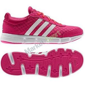 http://marketsport.ro/10617-11456-thickbox/adidasi-breeze-w-adidas-.jpg
