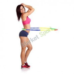 http://marketsport.ro/11038-12234-thickbox/cerc-hula-hoop-87-cm.jpg
