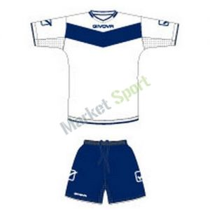 http://marketsport.ro/11101-12633-thickbox/set-echipament-tricou-si-sort-vittoria-.jpg