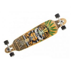 http://marketsport.ro/11180-12828-thickbox/longboard-spartan-drop-shape-103-cm.jpg
