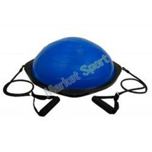 http://marketsport.ro/11491-13550-thickbox/balance-trainerbosu-ball.jpg