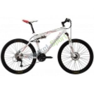 http://marketsport.ro/11776-14035-thickbox/bicicleta-mtb-head-seek.jpg