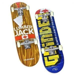 http://marketsport.ro/119-236-thickbox/placa-skateboard-hudora-freak.jpg