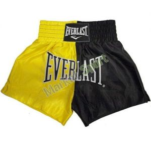 http://marketsport.ro/11966-14315-thickbox/short-competitie-muay-thai-everlast.jpg