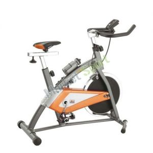 http://marketsport.ro/12092-14747-thickbox/bicicleta-indoor-cycling-body-sculpture-bc462.jpg