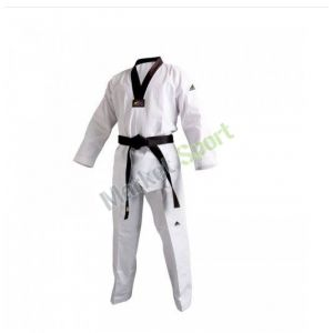 http://marketsport.ro/12543-16060-thickbox/adidas-champion-2-dobok-taekwondo-wtf-.jpg