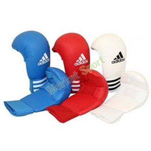 http://marketsport.ro/12629-16307-thickbox/manusi-karate-smaller-adidas.jpg