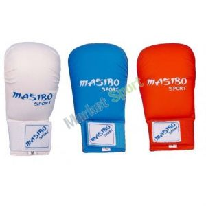 http://marketsport.ro/12631-16314-thickbox/manusi-masibo-sport-karate.jpg