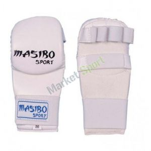 http://marketsport.ro/12632-16320-thickbox/manusi-skdun-karate-masibo.jpg