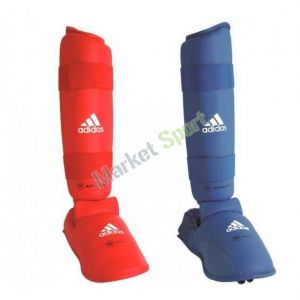 http://marketsport.ro/12634-16325-thickbox/tibiere-si-botosei-adidas-karate.jpg