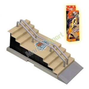 http://marketsport.ro/1348-2339-thickbox/x-treme-skatepark-mini-ramps-6806.jpg