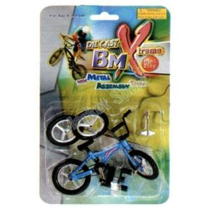 http://marketsport.ro/1349-2350-thickbox/mini-bicicleta-bmx.jpg