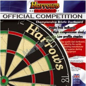 http://marketsport.ro/185-319-thickbox/darts-concursuri-harrows-club-darts-.jpg