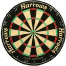 Darts Harrows Darts
