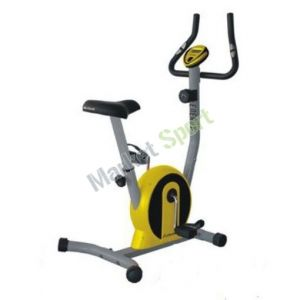 http://marketsport.ro/263-405-thickbox/bicicleta-magnetica-energy-actuell.jpg