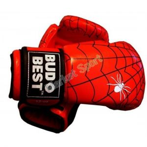 http://marketsport.ro/407-618-thickbox/manusi-de-box-pentru-antrenament-si-competitii-spider-.jpg