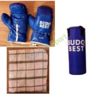 http://marketsport.ro/4218-1784-thickbox/set-box-pentru-copii-sac-box-neumplut-manusi-prosop-budo-best.jpg