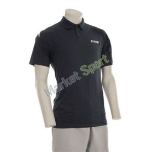 http://marketsport.ro/4229-1795-thickbox/tricou-polo-din-bumbac.jpg