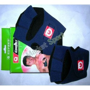 http://marketsport.ro/4258-1846-thickbox/manusi-fitness-din-neopren-strong.jpg
