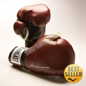 http://marketsport.ro/4358-2924-thickbox/manusi-box-clasic-muhammad-ali.jpg