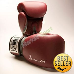 http://marketsport.ro/4359-2925-thickbox/manusi-box-pro-style-muhammad-ali.jpg