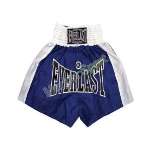 http://marketsport.ro/4374-3878-thickbox/sort-thai-albastru-s-40-50-kg.jpg