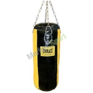 http://marketsport.ro/4529-4292-thickbox/sac-pvc-everlast.jpg