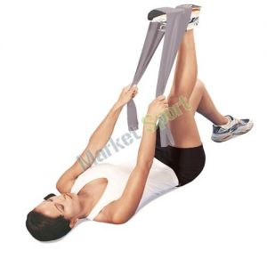http://marketsport.ro/4588-4331-thickbox/set-trei-benzi-elastice-pilates-everlast.jpg