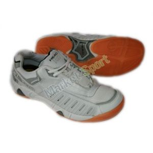http://marketsport.ro/4634-2764-thickbox/pantofi-sport.jpg