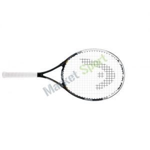 http://marketsport.ro/4654-3160-thickbox/racheta-tenis-de-camp-pentru-juniori-head-speed-26.jpg