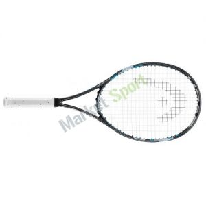 http://marketsport.ro/4655-3161-thickbox/racheta-tenis-de-camp-pentru-juniori.jpg