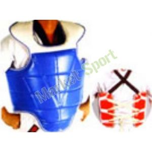 http://marketsport.ro/616-985-thickbox/vesta-de-protectie-tkd-din-piele-artificiala-budo-best.jpg