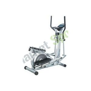 http://marketsport.ro/6290-4981-thickbox/bicicleta-eliptica-magnetica-si-stepper-2-in-1-seg-1682.jpg