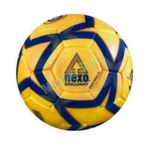 http://marketsport.ro/702-1101-thickbox/minge-fotbal-competitie-pentru-gazon-natural-nexo-brilliant-.jpg