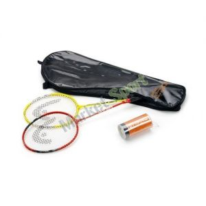 http://marketsport.ro/7161-4576-thickbox/set-badminton-2-rachete-cu-fluturasi-basic.jpg