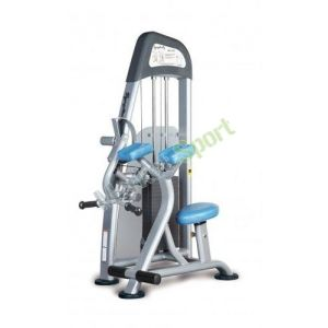 http://marketsport.ro/7304-5234-thickbox/aparat-profesional-specializat-biceps-fit-style-vtf-117.jpg
