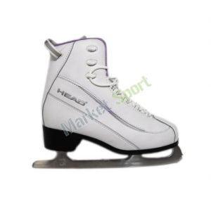 http://marketsport.ro/733-1137-thickbox/patinedama-cu-un-design-modern-head-sfg-8.jpg