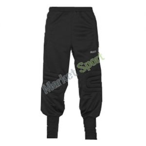 http://marketsport.ro/7332-5263-thickbox/pantaloni-lungi-portar-dream.jpg
