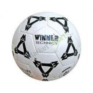 http://marketsport.ro/766-1172-thickbox/minge-de-fotbal-cu-snur-elastic-technics-winner.jpg