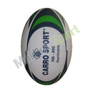 http://marketsport.ro/7864-5969-thickbox/minge-rugby-rb-895-hurricane.jpg