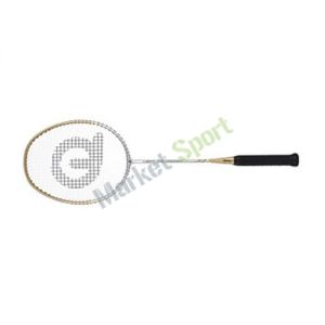http://marketsport.ro/794-1203-thickbox/racheta-badminton-strong-din-carbon-pentru-profesionisti.jpg