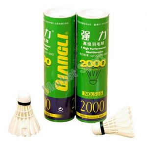 http://marketsport.ro/797-1206-thickbox/fluturasi-badminton-strong-din-pene-pentru-antrenament-si-amatori.jpg