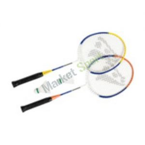 http://marketsport.ro/8005-6189-thickbox/set-racheta-badminton-juniori-95-rucanor.jpg