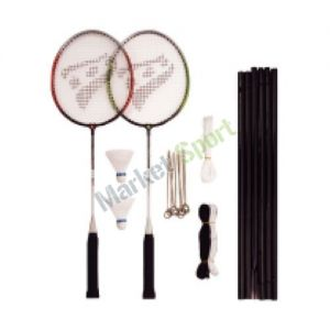 http://marketsport.ro/8007-6191-thickbox/set-rachete-badminton-40-rucanor.jpg