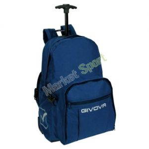 http://marketsport.ro/8115-6360-thickbox/rucsac-multi-troller-givova.jpg